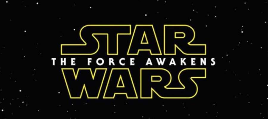 """Przez siedem dni stycznia sympatycy ,,Gwiezdnych wojen"""" mogą skorzystać z filmowej propozycji kina ,,Kalejdoskop"""""""