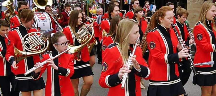 Płońscy muzycy połączą siły i wykonają dla płońszczan kolędy oraz pastorałki