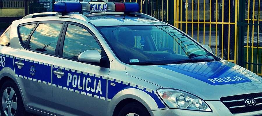Miniony weekend przyniósł w Płońsku dwa policyjne pościgi za pijanymi szoferami