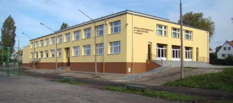 Budowa Orlika ma się zakończyć w czerwcu 2016 roku