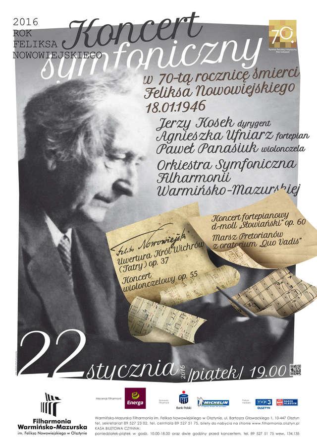 Filharmonia Warmińsko-Mazurska - full image