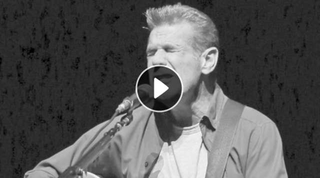 Nie żyje Glenn Frey, gitarzysta grupy The Eagles - full image