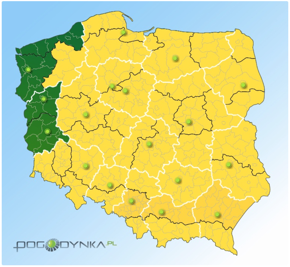 http://m.wm.pl/2016/01/orig/mapa-285506.jpg