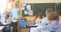 MEN obcina budżet na domową edukację o 40 proc.