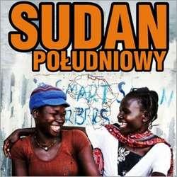 Piotr Horzela opowie dziś o Sudanie Południowym