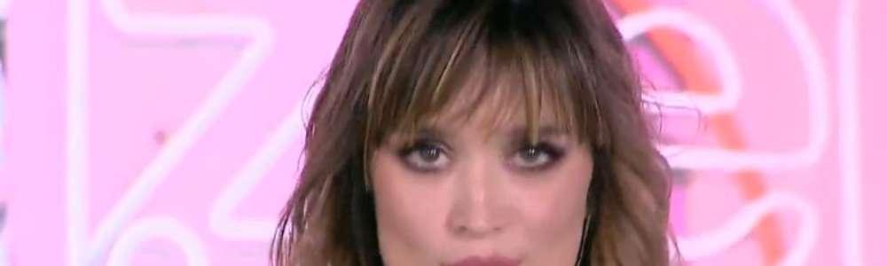 Finalistka You Can Dance rozpoczyna karierę wokalną