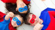 5 sposobów na dobrą zabawę