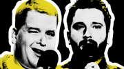 Bękarty Stand-up'u - kabaret bez cenzury