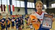 Nenufar IV w Pucharze Narodów w Białymstoku