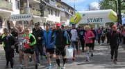 Ruszyły zapisy do XII Półmaratonu Węgorza