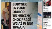 """O czym przeczytasz w najnowszym """"Gońcu Bartoszyckim""""?"""