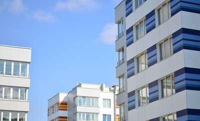 Narodowy Program Mieszkaniowy ruszy jeszcze w tym roku