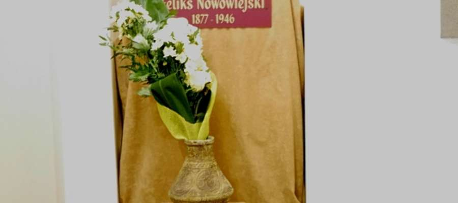 Inauguracja roku Nowowiejskiego w Barczewie