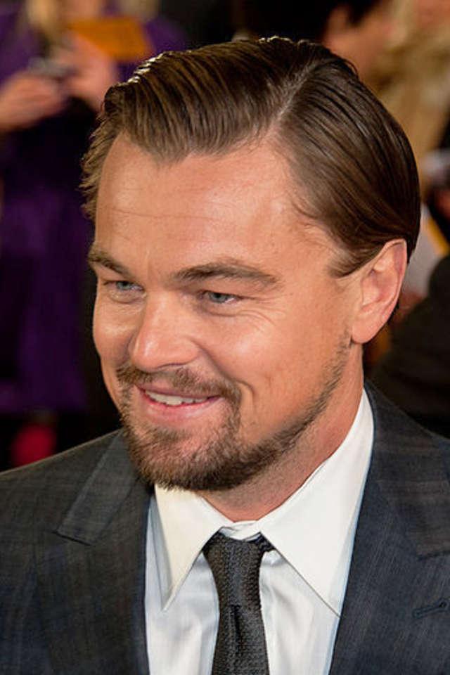 Oscary rozdane! Wielcy zwycięzcy - DiCaprio, Brie Larson, Spotlight i MadMax  - full image