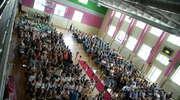 Dzień Otwarty w Szkole Podstawowej nr 2 w Przasnyszu