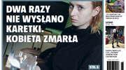 """W piątek w """"Gońcu Bartoszyckim"""""""