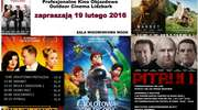 Kino w Lidzbarku