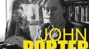 Koncert Johna Portera