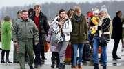 Przyjmiemy repatriantów z Ukrainy