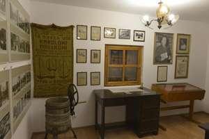 Mazurski Park Krajobrazowy do zwiedzania w Noc Muzeów