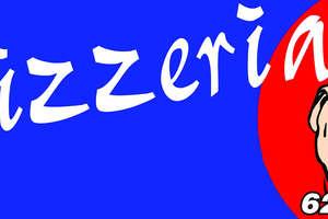 Dzień Pizzy z Pizzerią ADRIA