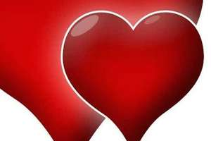 Walentynkowy konkurs z Chilli