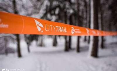 CITY TRAIL czyli krótka historia powstania cyklicznych zawodów biegowych