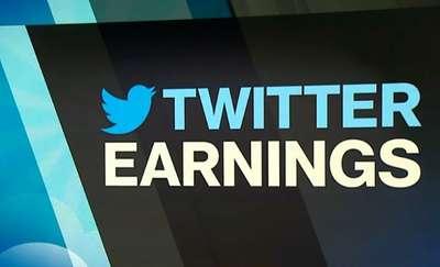 Twitter: Spada dynamika wzrostu użytkowników, rośnie średni przychód z każdego z nich