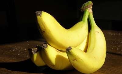 Jak przygotować zdrowy fit chlebek bananowy?