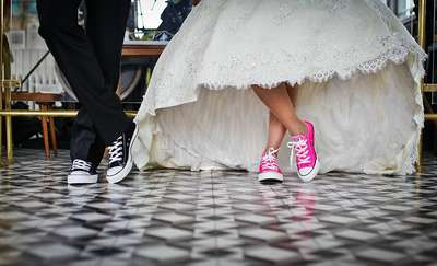 Jaka muzyka jest modna na weselach?