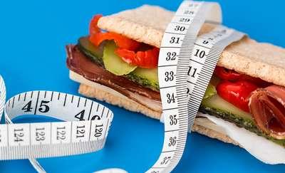 By kilogramy spadały! Jak schudnąć?