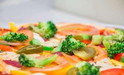 Dziś Międzynarodowy Dzień Pizzy! Może kawałeczek?