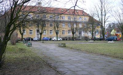Plac Grunwaldzki wkrótce zmieni swoje oblicze