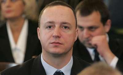 Grzegorz Smoliński nowym szefem specjalnej strefy ekonomicznej
