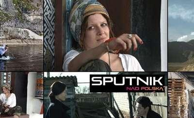 Sputnik nad Olsztynem: Tydzień z kinem rosyjskim w Awangardzie 2