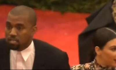 Kanye West w ciągu jednego dnia zaprezentował nową płytę, kolekcję ubrań i trailer gry komputerowej