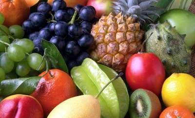 Czego jeszcze nie wiesz o owocach i warzywach?
