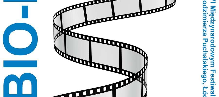 Przegląd Filmów Przyrodniczych BIO-FILM 2016