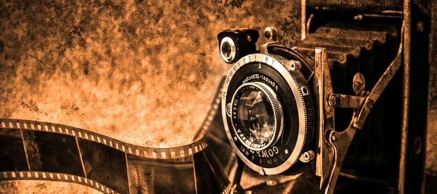 www.pixabay.pl