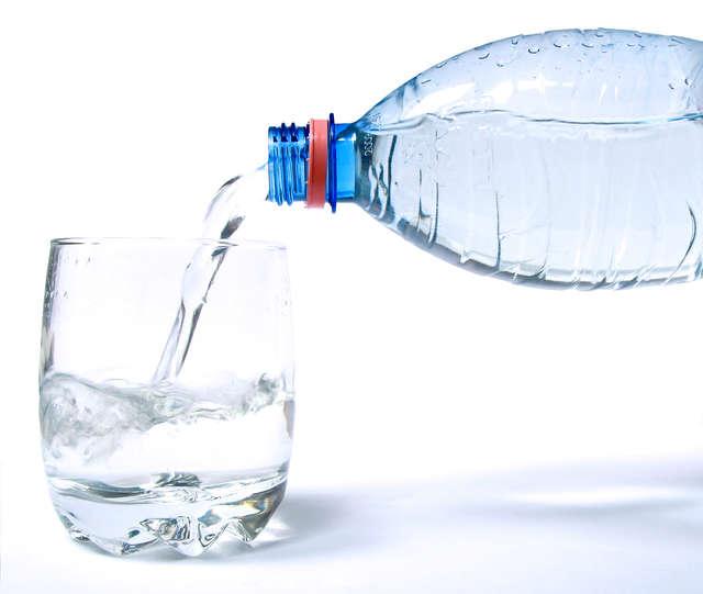 Mózg lubi wodę - full image