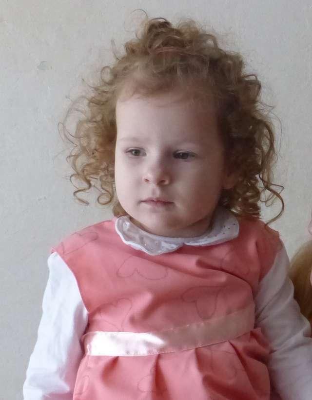 Amelka  Ziemnicka