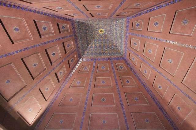 Więcej światła w Domu Mendelsohna. Dzieła sztuki wystawione na aukcję - full image
