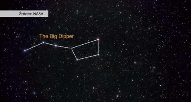 Teleskop Hubble'a wypatrzył najodleglejszą galaktykę. Powstała 13,4 mld lat temu - full image