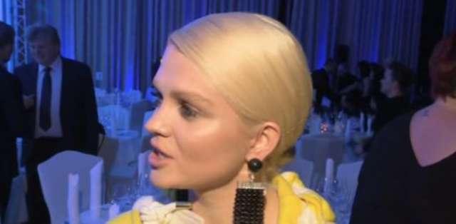 Margaret o Eurowizji: To jest obciążające psychicznie - full image