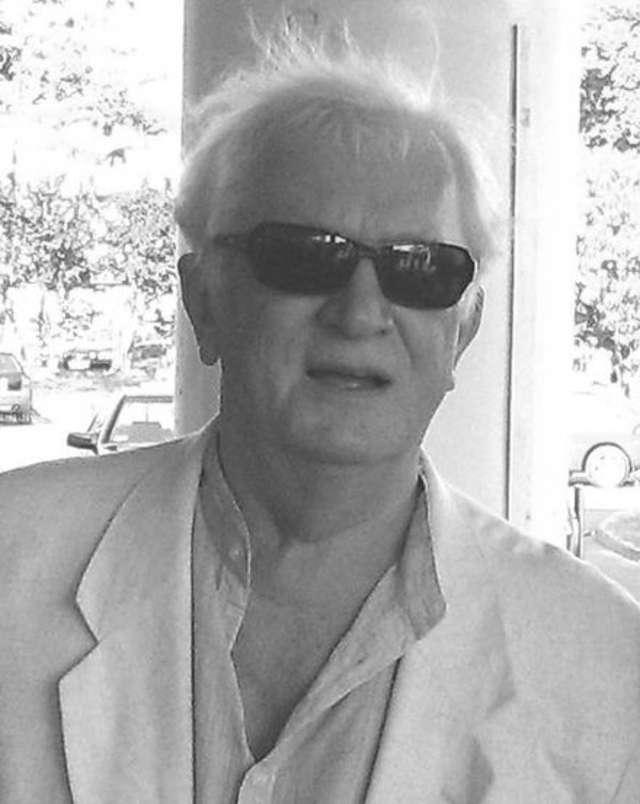 Nie żyje Marian Kociniak. Legendarny Franek Dolas miał 80 lat - full image