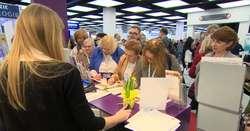 Tysiące lekarzy na X Kongresie Top Medical Trends