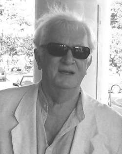 Nie żyje Marian Kociniak. Legendarny Franek Dolas miał 80 lat