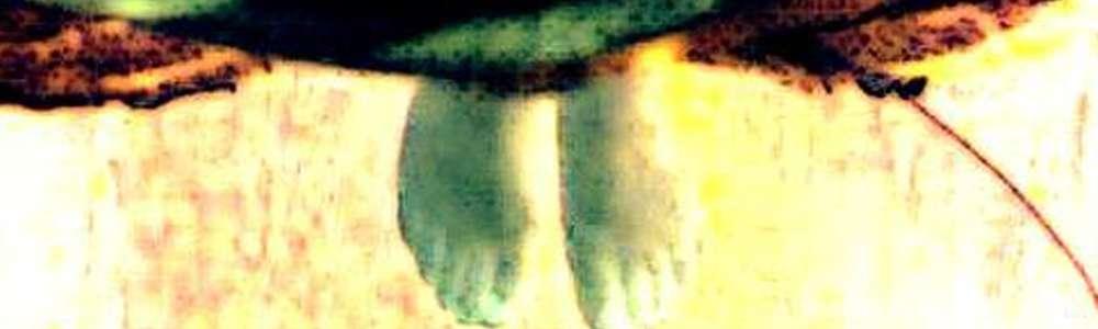 Nostalgiczny Piątek. Zobacz najnowszy klip Stereomord 96!