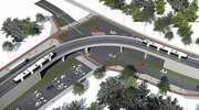 Tramwaj na Dworcowej i Pieczewie. Tak mogą wyglądać nowe linie tramwajowe w Olsztynie [ZOBACZ WIZUALIZACJE]