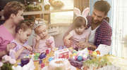 Wielkanoc z tradycją i historią w tle. Co powinno znaleźć się w koszyku ze święconką i dlaczego?